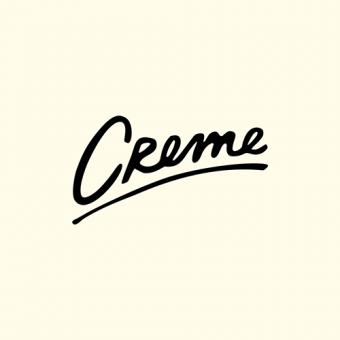 Creme Records