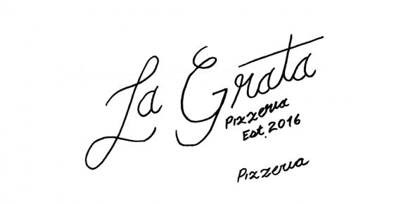 La Grata Pizzeria