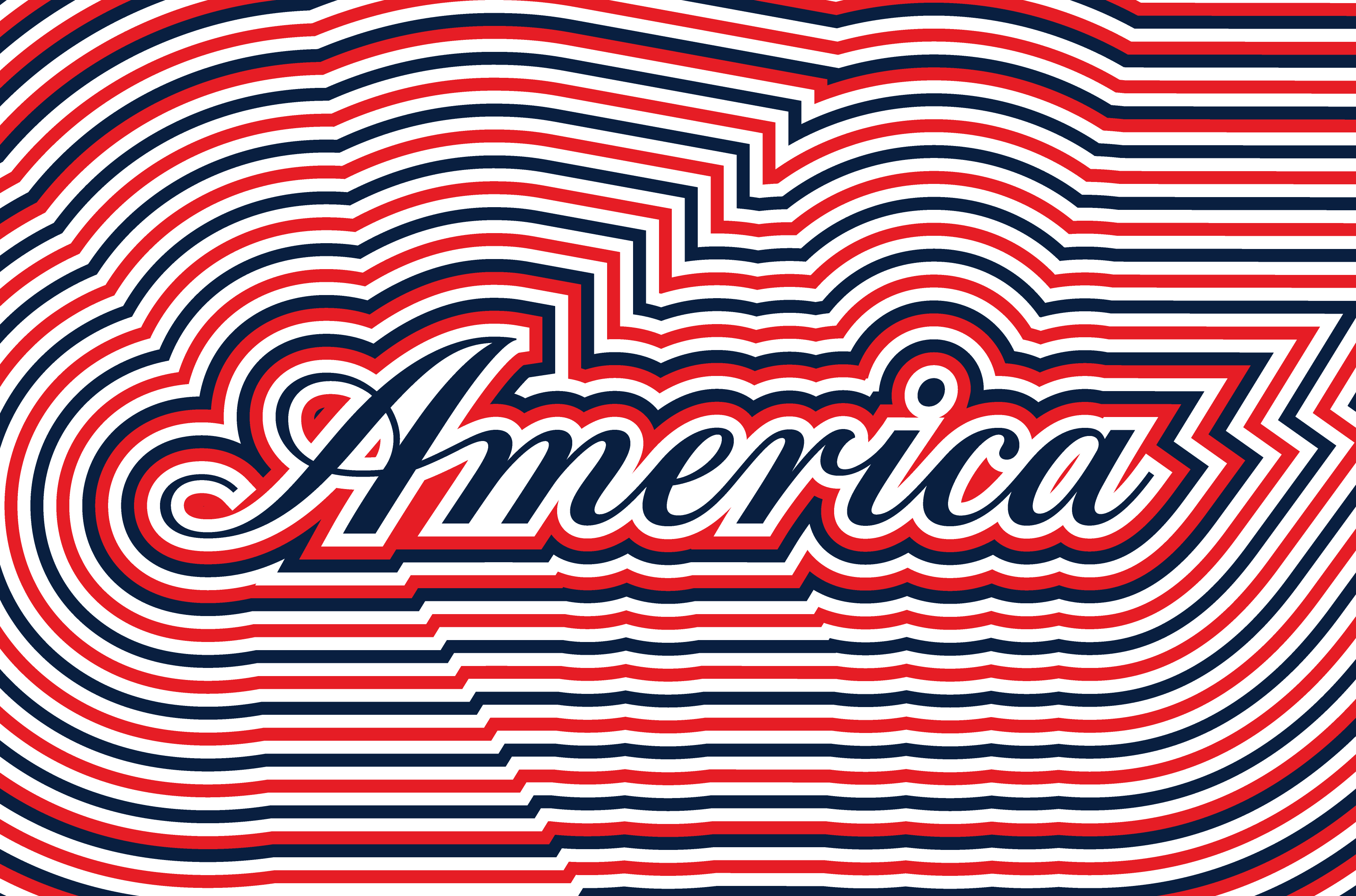 America-Splash3k
