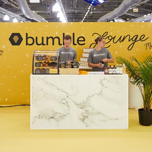 Bumble-Lounge-@-Capsule-Show-—0121