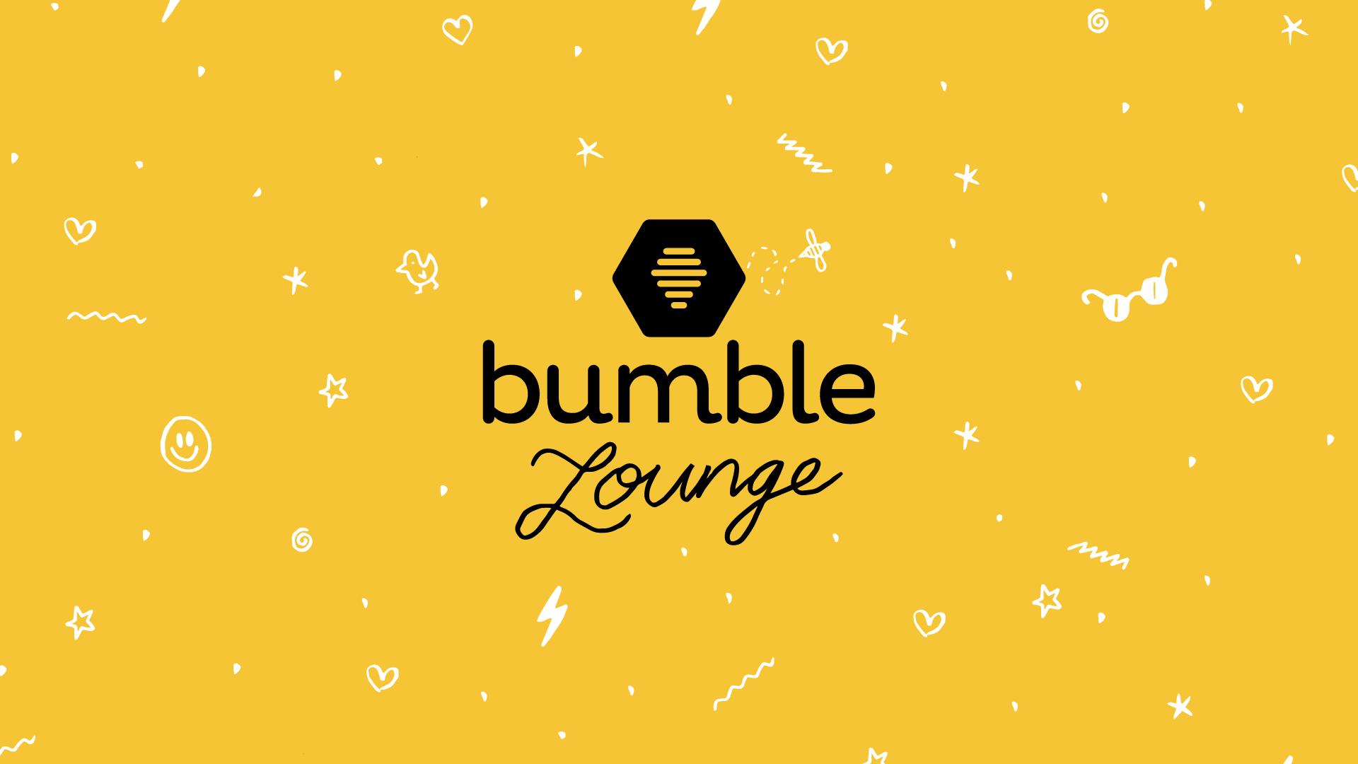 BumbleLounge-Splash