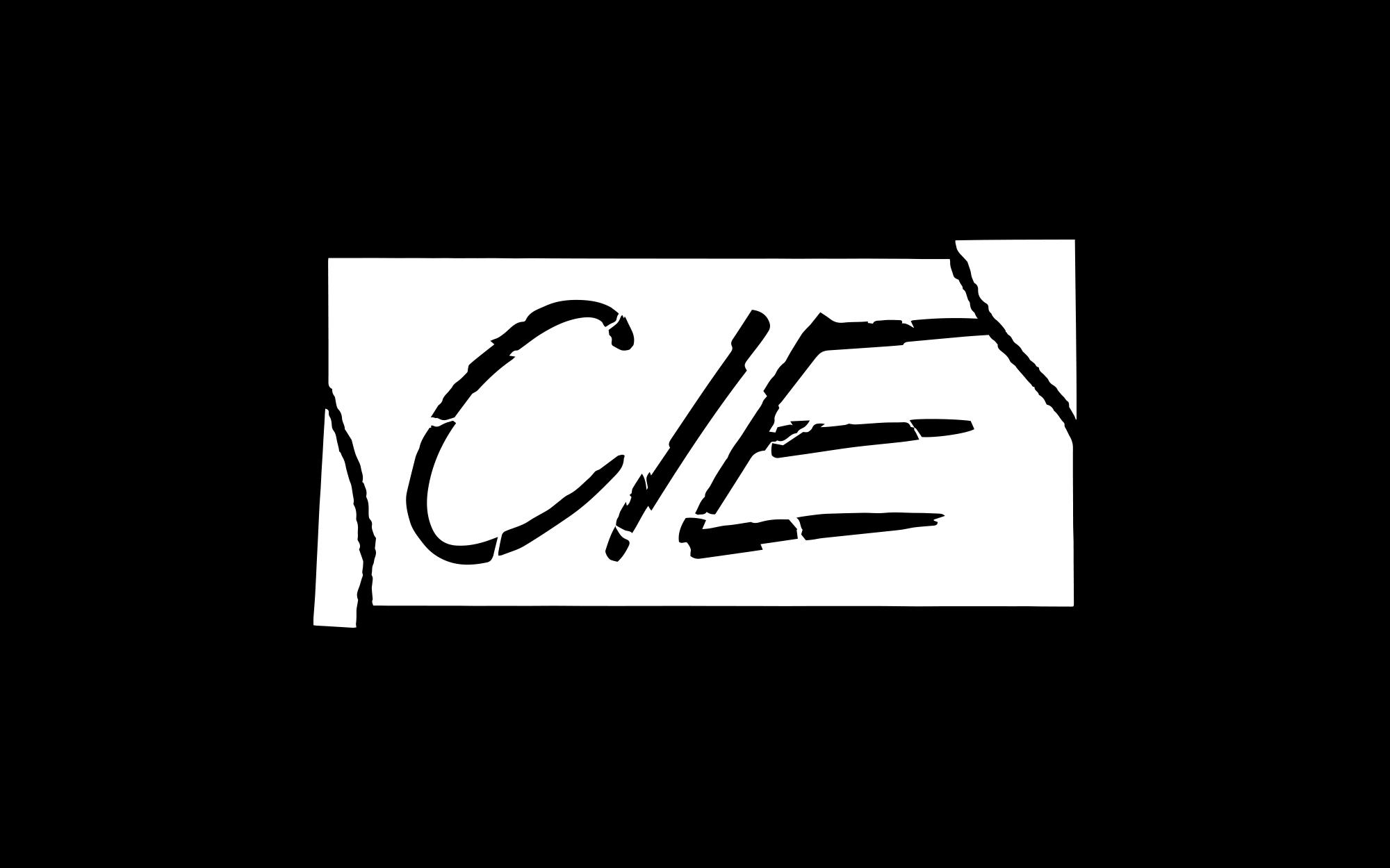CIE-FINALBIG