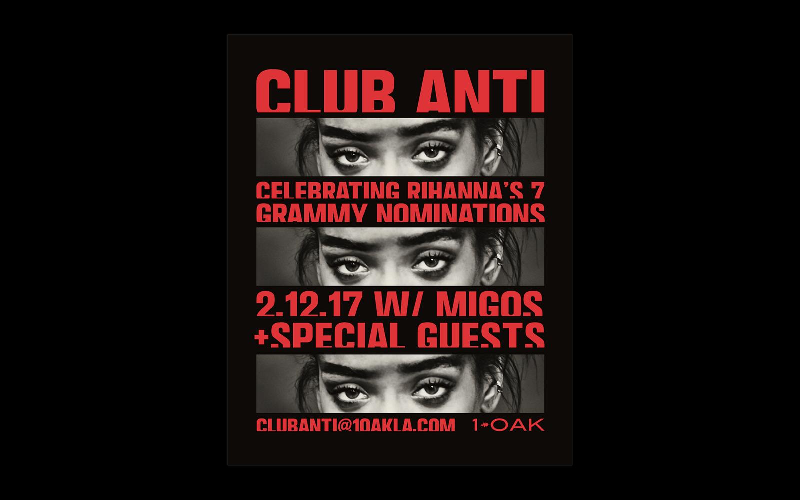 ClubAnti-Splash-Invite