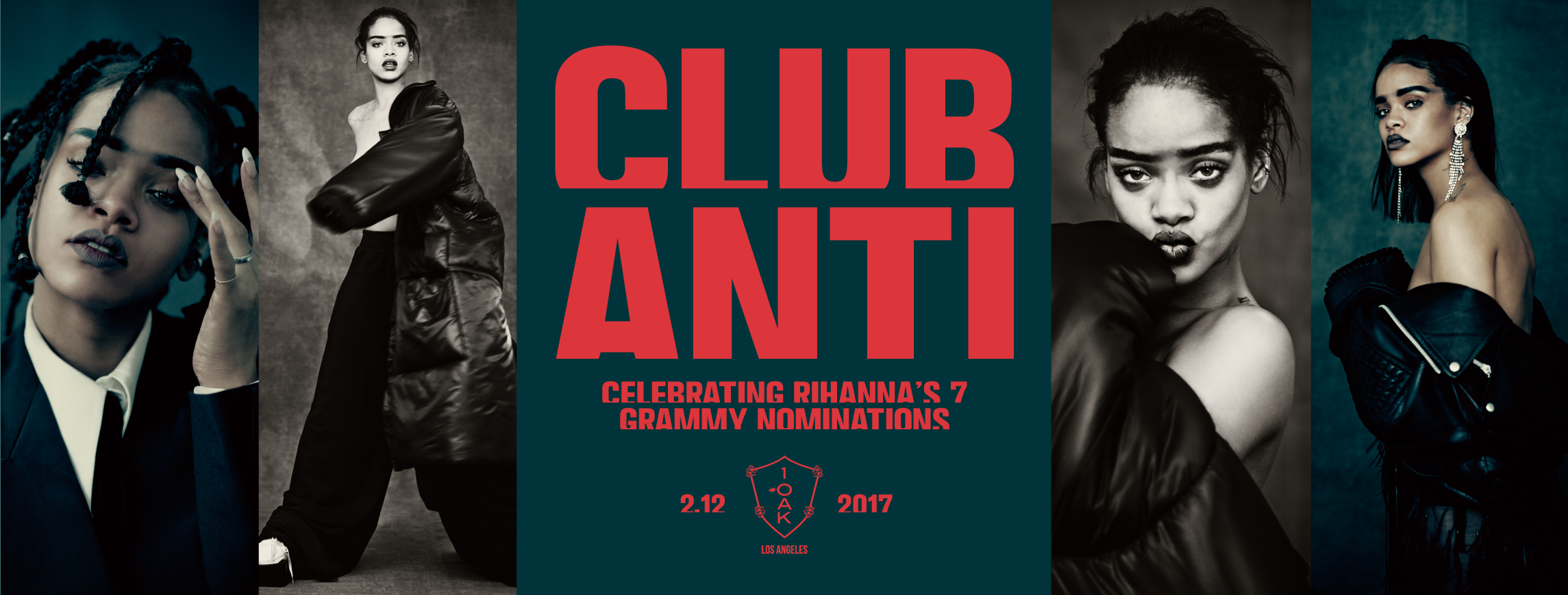 ClubAntiBillboard-2