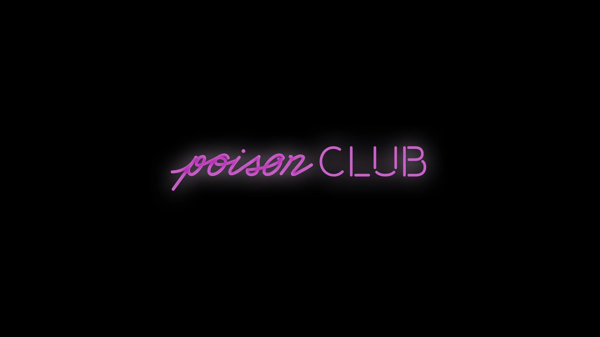 Dior_Poison.001