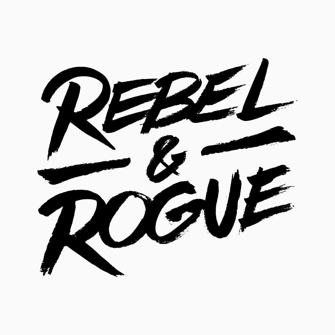 R+R-Logo-White